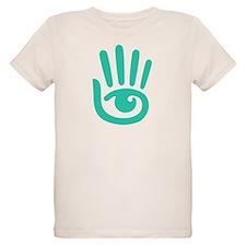 Second Life T-Shirt