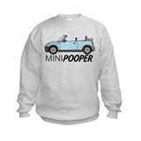 Cute And Funny Sweatshirt
