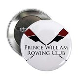 "PWRC 2.25"" Button (10 pack)"