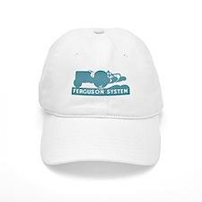 Ferguson Tractor Cap