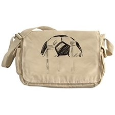 Lennox Station Toiletry Bag