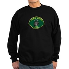 Lennox Station Sweatshirt