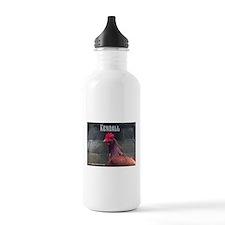 Kendall Water Bottle