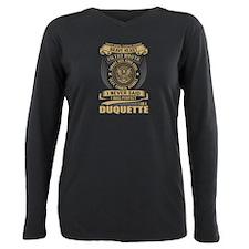 coach soccer T-Shirt