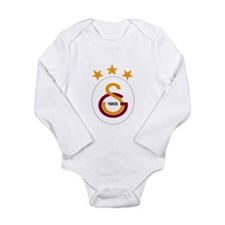 Galatasaray Body Suit