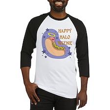 Halloween: Happy Halo Weenie Jersey