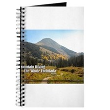 Cute Singletrack Journal