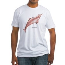 Amazon River Dolphin Shirt