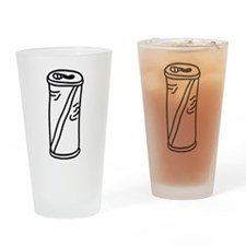 beverage_box Drinking Glass