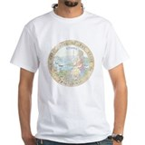 calif_seal T-Shirt