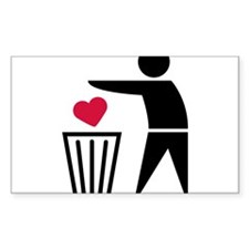 garbage_can_heart Decal