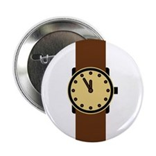 "wristwatch 2.25"" Button"