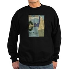 Fort Marion Sweatshirt