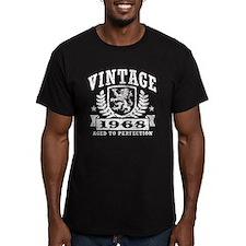 Vintage 1968 T