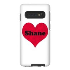 Irish Primal iPhone 5 Case