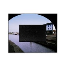 Co Longford, Richmond Harbour, Cloon Picture Frame