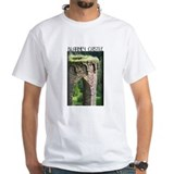Blarney Castle Column Shirt