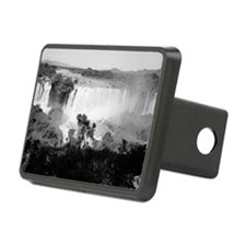 Victoria Falls , Zimbabwe  Hitch Cover