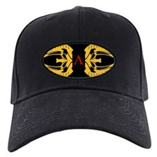 Greek army Baseball Hat