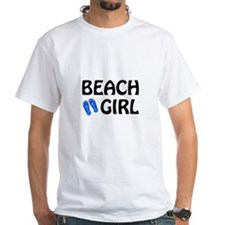 Beach Girl T-Shirt