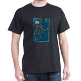 BASS GUITAR PLAYER T-Shirt