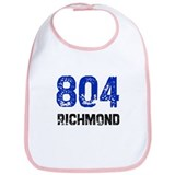 804 Bib