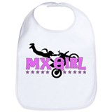 MXGirl Bib
