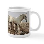 Lippizaner Horse Lover Coffee Mug