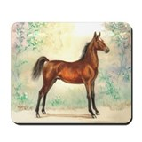 Morgan Colt Mousepad