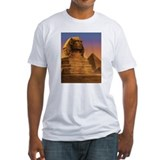 Wisdom of the Sphinx Shirt