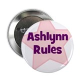 Ashlynn Rules Button