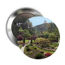 Garden Walk Button