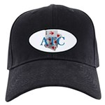 ATC Black Cap