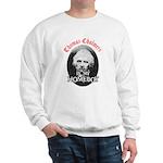 Chalmers Sweatshirt