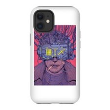 Lineage of kings and queens of En Galaxy Note Case