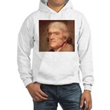 Jefferson Self-Government Hoodie