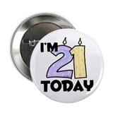 21 Today Button