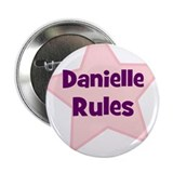 Danielle Rules Button