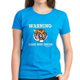 Tiger Mom T-Shirt