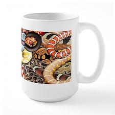 Got Rats Mug Coffee Mug