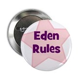 Eden Rules Button