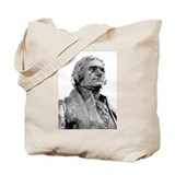 Jefferson Good Government Tote Bag
