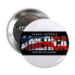America-B Button