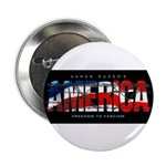 America-B 2.25