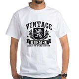 Vintage 1954 Shirt