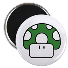 1up Magnet