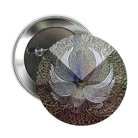 "Guardian Angel 2.25"" Button (10 pack)"