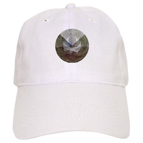 Guardian Angel Cap