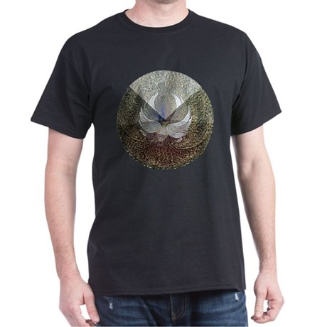 Guardian Angel Dark T-Shirt