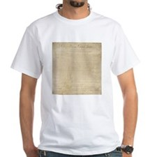 Bill of Rights Shirt